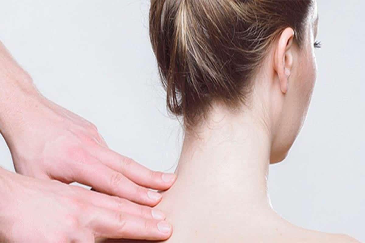 Les massages d'auto-assistance_ce qu'ils sont et les avantages qu'ils apportent